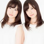 Mika Rika(双子)のwikiと高校を調査!フリー素材アイドルの画像まとめ