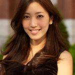 小澤陽子アナの経歴が凄すぎる!!身長はモデル並み!?高校や大学、彼氏についても!!