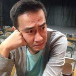 松本りんす(だーりんず)の本名を調査!カツラ着用で川崎麻世似と話題!