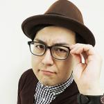 廣瀬優(芸人)のネタや彼女を調査!鈴木浩介に似てると話題!