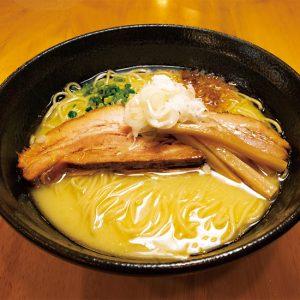 01shishifunjin