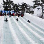 大沼函館雪と氷の祭典(2017)の日程や見所を調査してみた!