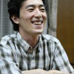 森見登美彦(小説家)の結婚や名言を調査!おすすめ小説も気になる!