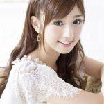 小倉優子が夫の浮気が原因で離婚ってマジ?慰謝料の額がパない!
