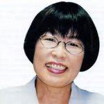 田嶋陽子のおかしい発言や結婚を調査!国籍は韓国で帰化人ってマジ?
