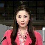 下川美奈の結婚した旦那や子供も調査!メイクのせいで唇が変ってマジ?