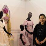 中山久美子ジェラルツのキルト塾を調査!結婚や子供も気になる!