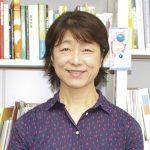 高野孝子(冒険家)は早稲田の教授で男なの?黄金伝説やヤップ島も調査!